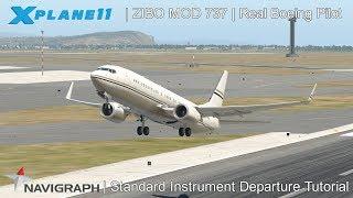 zibo mod 737 fmc - मुफ्त ऑनलाइन वीडियो