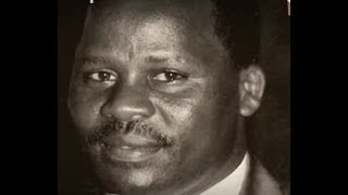 Tracing the final steps of Kilome MP Anthony Ndilinge before his murder | Case Files