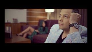 Jean de la Craiova & Morgana  - Tu n-ai suflet [ Oficial Video ] 2018