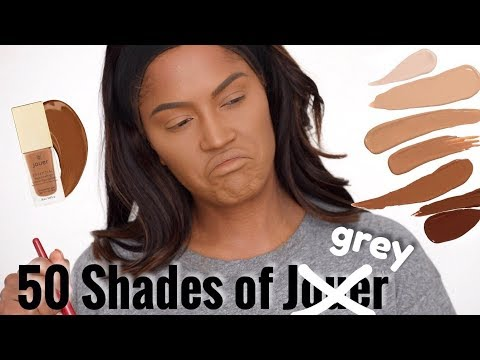 Essential High Coverage Liquid Concealer by jouer #3