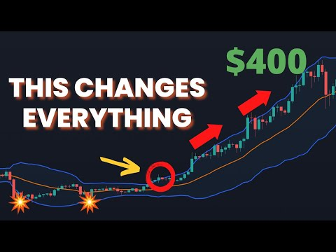 Greito pasirinkimo prekybos programa