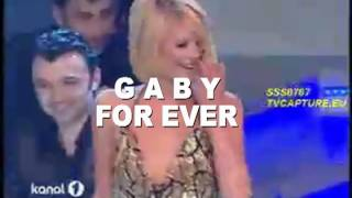 Elissa - Ayshalak - Remix