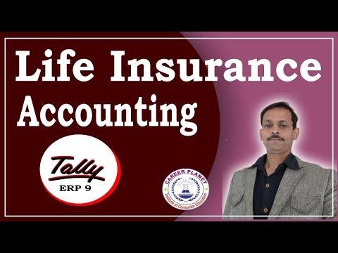 mp4 Insurance Agent Debit Balance, download Insurance Agent Debit Balance video klip Insurance Agent Debit Balance