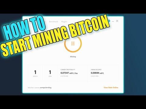 Bitcoin akcijų simbolis td ameritriade
