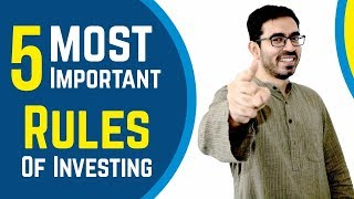 Best Stock Market Guide That Can Teach You Investing | Share Market for Beginners