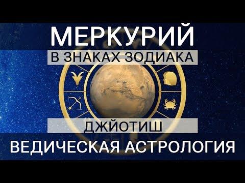 Ведическая астрология кармическая