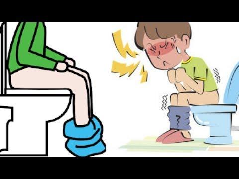 La frecuencia con la que puede hacer un masaje de próstata en su casa