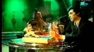 Bryan Ferry   These Foolish Things—    —   ,