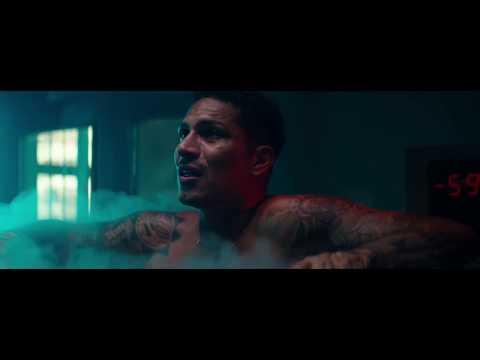 Paolo Guerrero emociona a todo el Perú en el último comercial del BCP