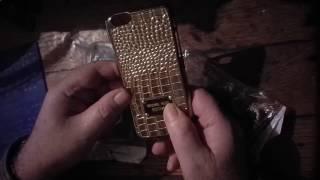 Чехол для iPhone 6 (4,7 дюймов) от компании Интернет-магазин-Алигал-(Любой товар по доступной цене) - видео