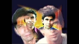 Woh Jo Hum Main Tum Main - Ustad Ahmed Hussain & Ustad