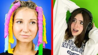 HAIR HACKS That Have Gone TOO FAR!!