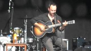 Blue Water - (Dave and Tim) - 7/9/11 - Chicago Caravan - Multicam/Audio Sync