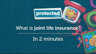 What is joint life insurance