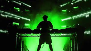 Eric Prydz (Unreleased Music  NO ID) Mix!