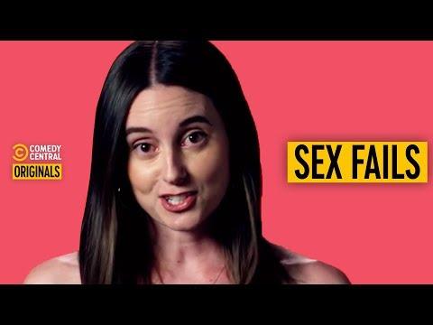 Wie wichtig ist Sex für Männer