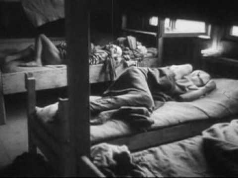 Warchild - Buchenwald