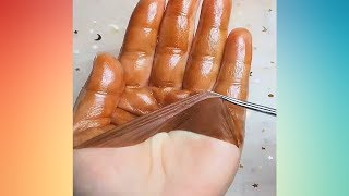Oddly Satisfying Video Newest Compilation (Part 10) | Amazing Things You Have Never Seen