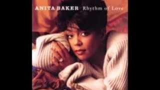 Anita Baker You Belong To Me SD