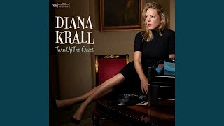 """Video thumbnail of """"Diana Krall - I'll See You In My Dreams"""""""