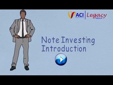 mp4 Real Estate Notes, download Real Estate Notes video klip Real Estate Notes