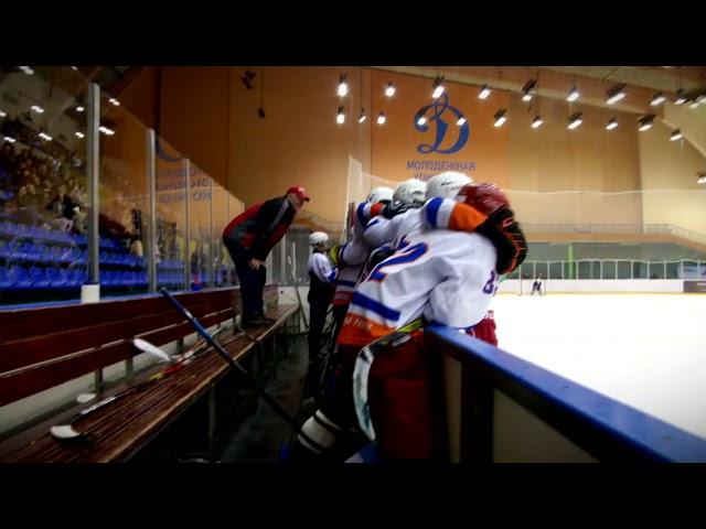 «Тверичи» стали бронзовыми призерами Кубка Ильи Ковальчука