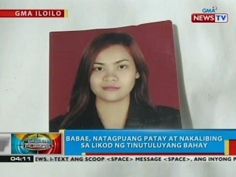 Hiwalay na pagkain menu na may mga recipe para sa pagbaba ng timbang