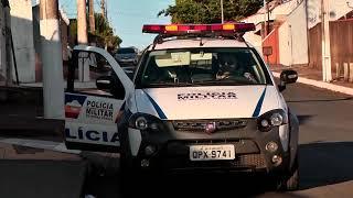 Ânimos à flor da pele. Brigas entre vizinhos disparam e estão mais violentas em Patos de Minas.