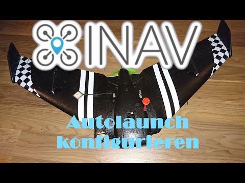 inav-auf-fixed-wing--part-4--autolaunch-richtig-einstellen