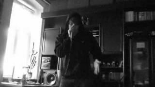 NeLLeX___Beatbox    2009