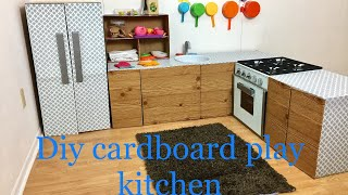 diy-cardboard-kids-play-kitchen-part-15