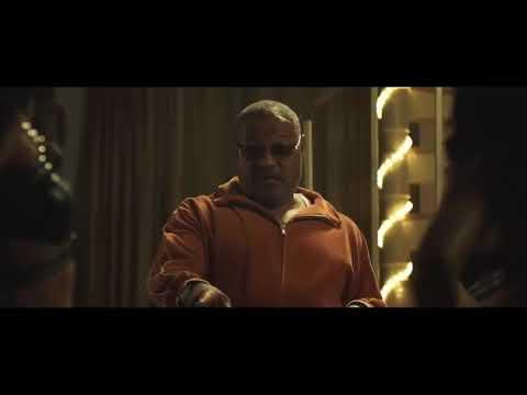Кокаиновый барон — Премьера русского трейлера (2019)