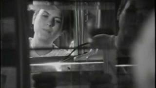 Juliana Hatfield - Everybody Loves Me But You video (1992)(HQ)