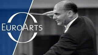 Sir Georg Solti: Overture to Tannhäuser