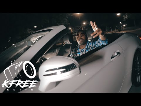 D-Mason – Level Up (Official Video) Shot By @Kfree313