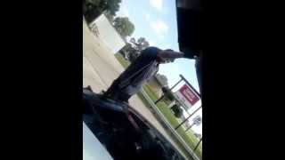 VID 20140616 161255The Tire Shoppe Inc 5501 So Univsersity Little Rock Ark Bad Customer Services