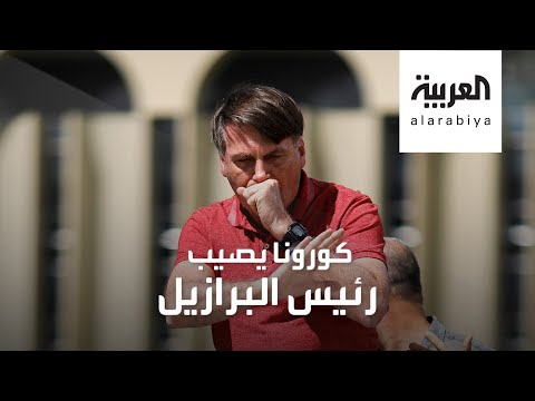 العرب اليوم - شاهد: بعد استهتاره..