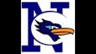 Nazareth Academy the Re-Visit with Coach Big Pete