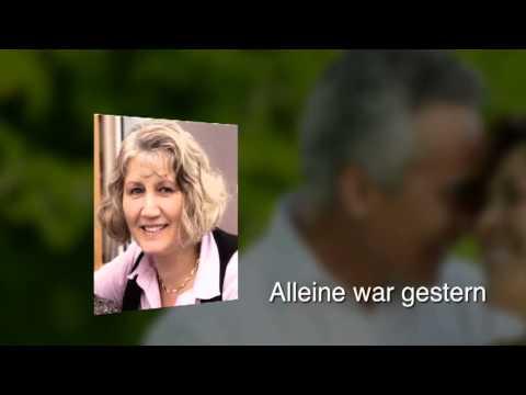 Russische frauen suchen einen deutschen mann