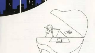 Joe Jackson - Target (1982)