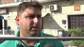 pozzuoli-tre-morti-nella-solfatara-famiglia-distrutta