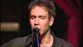 Stephen Lynch-Drink You Pretty- סטיבן לינץ-לשתות עד שתהיי יפה