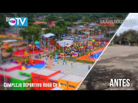 Nicaragua el antes y el después 2018