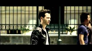 Edward Maya - This Is My Life (ft. Vika Jigulina)