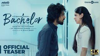 Bachelor Trailer
