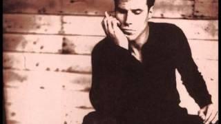 Mark Lanegan - Radio Popolare acoustic session, Italy - 7 Dec 2001