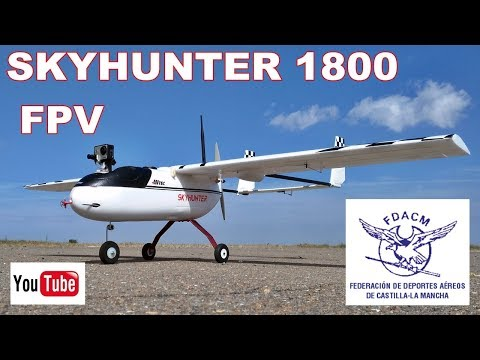 skyhunter-1800-para-fpv