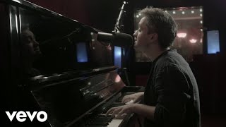 Villagers   A Trick Of The Light (Live)