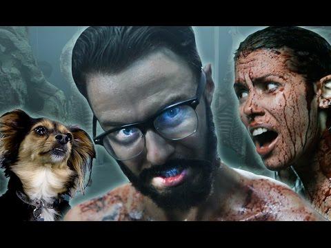 "Maroon 5 - ""Animals"" PARODY"