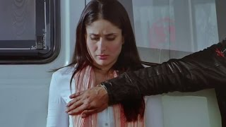 Scene from the movie   Ra.One